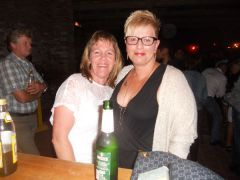 2015 08 01 party 008