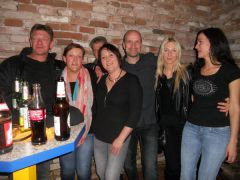 2015 04 04 party 008