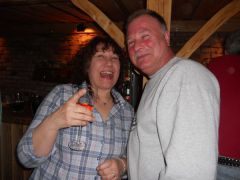 2015 04 04 party 015
